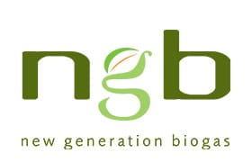 New Generation Biogas